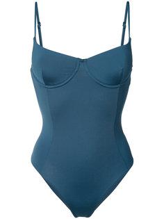 Isabella swimsuit Onia