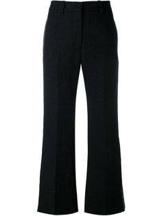 классические брюки Lagan  Calvin Klein Collection