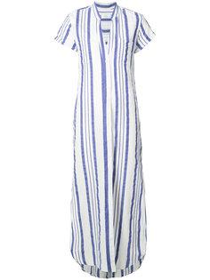 Kim beach dress Onia