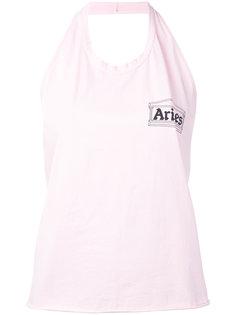 Aries top Aries