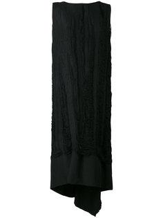 open threads dress Masnada