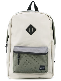 рюкзак Heritage  Herschel Supply Co.
