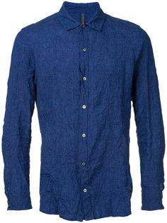 plain shirt  Kazuyuki Kumagai