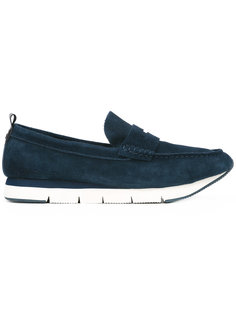 chunky loafers Calvin Klein Jeans