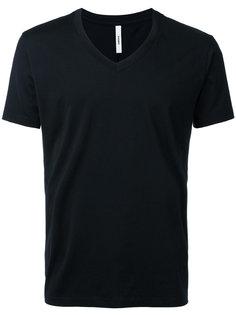 V-neck T-shirt Attachment