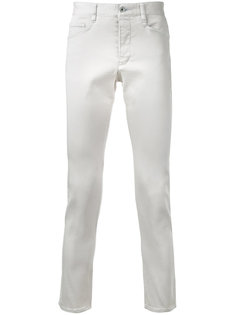 skinny cropped trousers Attachment