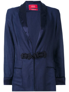 pyjama-style suit F.R.S For Restless Sleepers