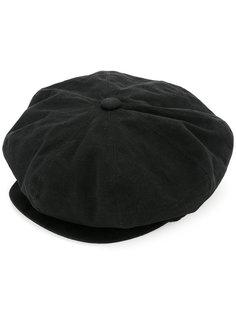 classic beret Kijima Takayuki