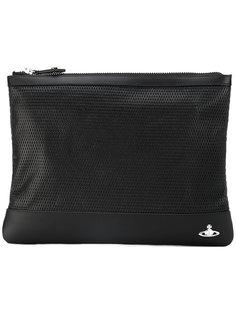 сумка для ноутбука с застежкой-молнией Vivienne Westwood