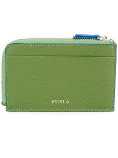 кошелек для карт Giove Furla