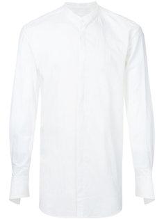 Stand shirt Strateas Carlucci