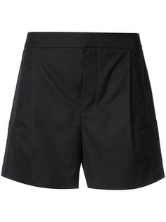 tailored shorts Vince