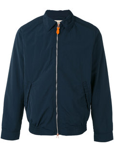 куртка на молнии с воротником Bellerose