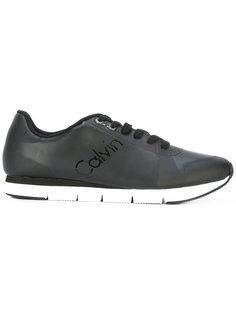 Calvin trainers Calvin Klein
