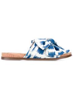 Henna sandals  Sam Edelman