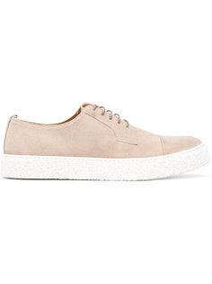 Derby shoes  Paul & Joe