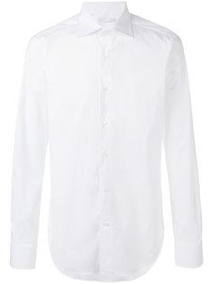 classic shirt Ermanno Scervino