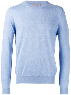 Купить мужские толстовки однотонные в интернет-магазине Lookbuck ... 9e426ac33779a
