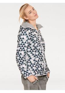 Двухсторонняя куртка B.C. BEST CONNECTIONS