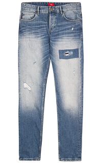 Мужские джинсы S.Oliver Casual Man
