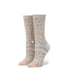Носки высокие женские Stance Uzu Khaki