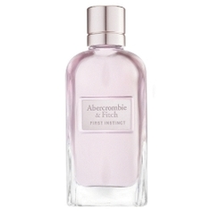 ABERCROMBIE & FITCH First Instinct For Her Парфюмерная вода, спрей 100 мл