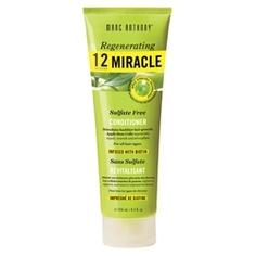 MARC ANTHONY Восстанавливающий кондиционер для стимулирования роста здоровых волос 12 SECOND MIRACLE 250 мл