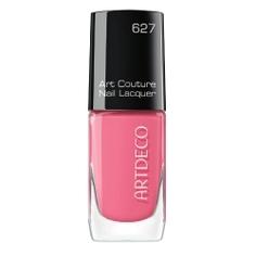ARTDECO Гель-лак для ногтей Art Couture 978 10 мл