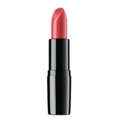 ARTDECO Помада для губ увлажняющая Perfect color 124 4 г
