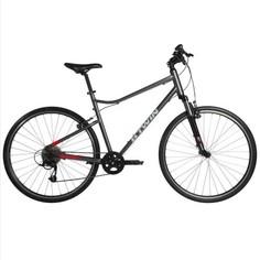 Гибридный Велосипед Riverside 500 Btwin