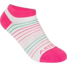 Короткие Подростковые Спортивные Носки Rs 160 Artengo