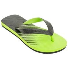 Обувь To 500s Мал. Tribord