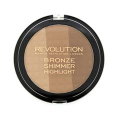 Для лица Makeup Revolution