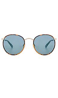 Солнцезащитные очки mason - RAEN