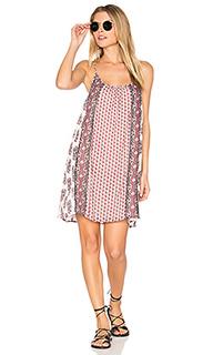 Платье jorell b - Soft Joie