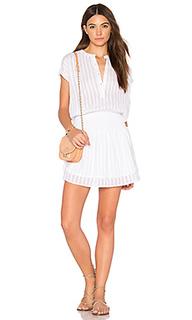 Платье jolie - Rails