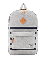 Рюкзак heritage - Herschel Supply Co.