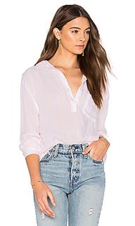 Рубашка elle - Rails