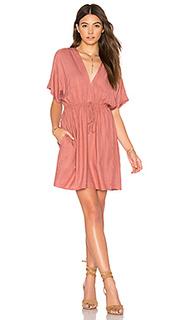 Мини платье capri - Rails