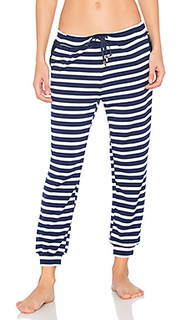X kate spade relaxed sweatpant - Beyond Yoga
