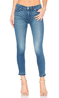 Узкие джинсы barbara - Hudson Jeans