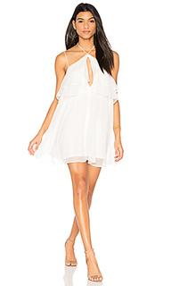 Платье mantle - Finders Keepers
