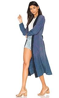 Кимоно aoki - Hudson Jeans