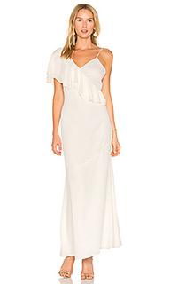 Платье 255 - LPA