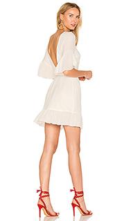 Платье 254 - LPA