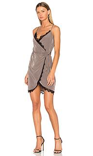 Платье olivia - Donna Mizani