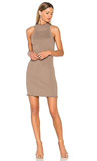 купить женские теплые и вязаные платья в интернет магазине Lookbuck