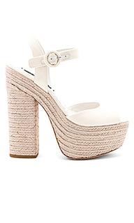 Туфли на каблуке gwenn - Alice + Olivia