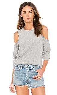 Пуловер ambrose - TYLER JACOBS