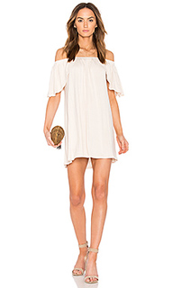 Платье marley - De Lacy
